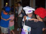 Animadores infantiles en Madrid ALERE  foto 2