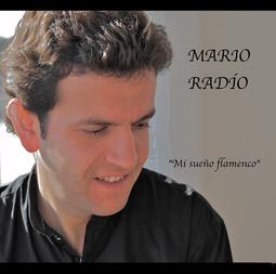 Mario Radío
