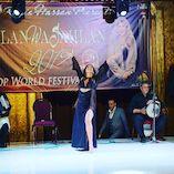 Danzas Orientales,del Vientre, foto 1
