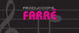 Produccions Farré