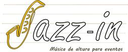 jazz-in música jazz para eventos