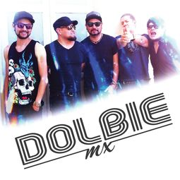 DOLBIE MX - (CHILE-MÉXICO)