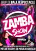 zambaShow