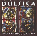 Dulsica foto 1