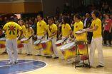 Espectáculos Samba Batucada foto 1