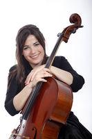 Mónica Marí
