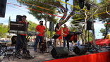 Grupo Musical Nuevo Compás foto 1
