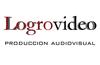 Logrovideo