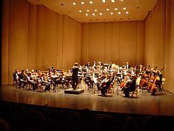 Orquesta Académica de Madrid