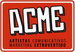 Agencia ACME