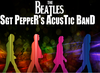 Sgt. Pepper's acustic Band