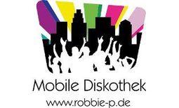 Mobile Diskothek – Robbie P.