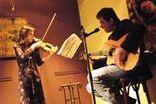 Frente a frente tango foto 2