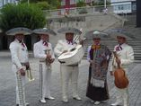 Mariachi Chapala foto 1