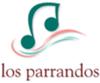 Banda Atraccion Los Parrandos