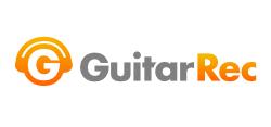 GuitarRec, estudio online (guitarrec.com)