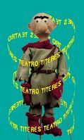 Titeres Tragaluz