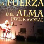 Javier Moral foto 1