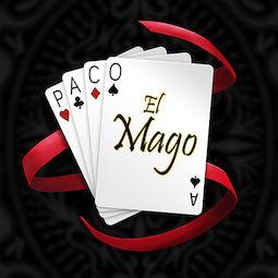 Paco el Mago_0