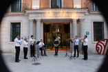 Aranjuez Brass foto 1