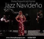 Sharay Duque & Jazz Friends  foto 1