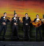 mariachi reyes de jalisco foto 1