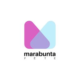 Marabunta Fête disco móvil y más