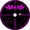 Avernia