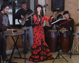 Florbela Machado-Musica del Mu foto 1