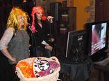 Karaoke-Dj foto 1
