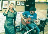 Damy Jazz & Soul foto 1