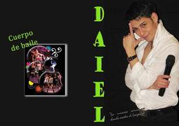 Daiel - (Music show)