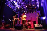 NinJazz Quartet Jazz Band foto 2