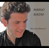 Mario Radío foto 2