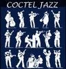 Coctel Jazz