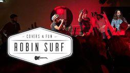 Robin Surf
