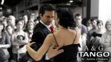 A&G Tango foto 2