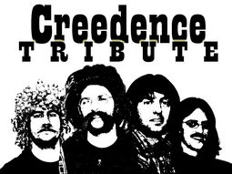 Creedence Clearwater Tribute