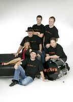 Partyband Extra