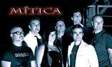 Orquesta Mítica foto 1