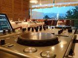 SAXOFONISTA-DJ foto 1