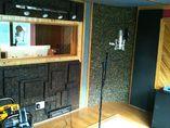 Abuelita Studios, S.L. foto 2
