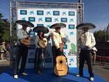 MARIACHI SOL DE MEXICO  MADRID foto 2
