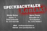 Speckbachtaler foto 2