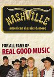Nashville foto 1