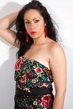 Grupo Musical Flamenco Judit Urbano foto 2