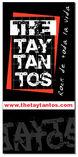 The Taytantos foto 2