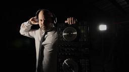 DJ JOSE TORRES - Discotecas · Eventos · Fiestas