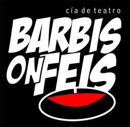 Barbis on Feis