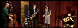 Quinteto Brasil: Samba & Bossa foto 1